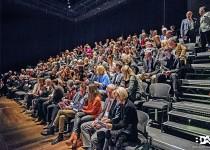 Crows_TheatreRakedSeats-DahliaKatz-0788 REV